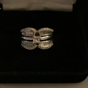 Wedding set, All offers will be considered